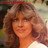 Cover: Lena Valaitis - Lena Valaitis / Da kommt Lena