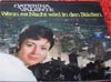 Cover: Caterina Valente - Caterina Valente / Wenn es Nacht wird in den Städten
