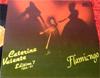 Cover: Caterina Valente - Caterina Valente / Edition 7: Flamingo (1956 - 57)