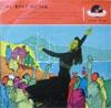 Cover: Caterina Valente - Caterina Valente / Du bist Musik (25 cm)