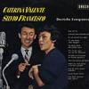 Cover: Caterina Valente und Silvio Francesco - Caterina Valente und Silvio Francesco / Deutsche Evergreens