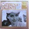 Cover: Caterina Valente - Caterina Valente / Ausgewählte Goldstücke (Neuaufn. 1967)