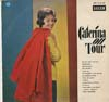 Cover: Caterina Valente - Caterina Valente / On Tour