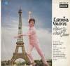Cover: Caterina Valente - Caterina Valente / Pariser Chic Pariser Charme