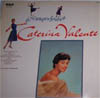 Cover: Caterina Valente - Superfonics