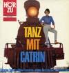 Cover: Caterina Valente und Silvio Francesco - Caterina Valente und Silvio Francesco / Tanz mit Catrin