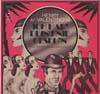 Cover: Hans Blum (Henry Valentino) - Hans Blum (Henry Valentino) / Ich hab dein Knie gesehen