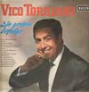 Cover: Vico Torriani - Vico Torriani / Die großen Erolge