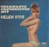 Cover: Helen Vita - Helen Vita / Charmante Frechheiten mit Helen Vita (DLP)