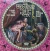 Cover: Helen Vita - Helen Vita / Die frechsten Chansons aus dem alten Frankreich - in deutscher Fassung von Walter Brandin -