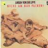 Cover: Jürgen von der Lippe - Jürgen von der Lippe / Nicht am Bär packen