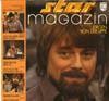 Cover: Jürgen von der Lippe - Jürgen von der Lippe / Star Magazin