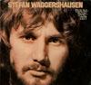Cover: Stefan Waggershausen - Stefan Waggershausen / Traumtanzzeit