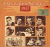 Cover: Das waren Schlager (Polydor) - Das waren Schlager (Polydor) / Das waren Schlager 1957