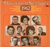 Cover: Das waren Schlager (Polydor) - Das waren Schlager (Polydor) / Das waren Schlager 1962