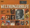 Cover: Benefiz-LPs - Welthungerhilfe