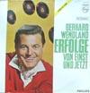Cover: Gerhard Wendland - Gerhard Wendland / Erfolge von einst und jetzt