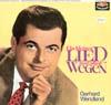 Cover: Gerhard Wendland - Gerhard Wendland / Ein kleines Lied auf allen Wegen