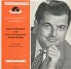 Cover: Gerhard Wendland - Gerhard Wendland / Seine unvergessenen Polydor Erfolge (25 cm)