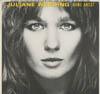 Cover: Juliane Werding - Juliane Werding / Ohne Angst