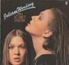 Cover: Juliane Werding - Juliane Werding / Ein Schritt weiter