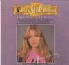 Cover: Juliane Werding - Juliane Werding / Das Star-Album (Doppel-LP)