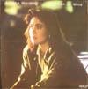 Cover: Juliane Werding - Juliane Werding / Stimmen im Wind