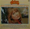 Cover: Juliane Werding - Juliane Werding / Komm und hilf mir durch die Einsamkeit der Nacht - Ihre schönsten Lieder