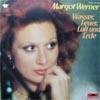 Cover: Margot Werner - Margot Werner / Wasser, Feuer, Luft und Erde