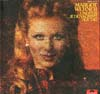 Cover: Margot Werner - Margot Werner / Und für jeden kommt der Tag