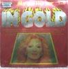 Cover: Margot Werner - Margot Werner / In Gold