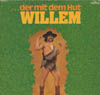 Cover: Willem - Willem / ... der mit dem Hut
