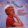Cover: Christa Williams - My Happiness (CD)