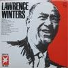 Cover: Lawrence Winters - Lawrence Winters / Lawrence Winters (Stern LP)