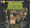 Cover: Aus Fernsehsendungen - Aus Fernsehsendungen / Wir machen Musik