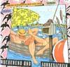 Cover: Amiga Sampler - Amiga Sampler / Wochenend und Sonnenschein