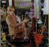 Cover: Wolfgang - Wolfgang / Aus Abrahams Bude