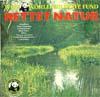 Cover: Verschiedene Interpreten - Verschiedene Interpreten / WWF World Life Fund rettet Natur