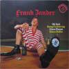 Cover: Frank Zander - Frank Zander / Frank Zander