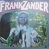 Cover: Frank Zander - Frank Zander / Frank Zander - Das Album zur Frank Zander TV-Schau