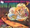 Cover: Frank Zander - Frank Zander / Die unglaublichen Hits von Frank Zander
