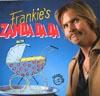 Cover: Frank Zander - Frank Zander / Frankies Zanda Da Da