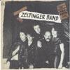 """Cover: Zeltinger Band - Zeltinger Band / Zeltinger """"Live im Roxy"""" und """"Live Im Bunker"""""""