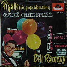 ramsey single personals Ramsey lewis top songs • #1:  top songs / chart singles discography the ramsey lewis trio search in   as ramsey lewis trio.