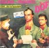 Cover: Tauchen-Prokopetz - Tauchen-Prokopetz / Codo ... düse im Sauseschritt / Rein gar nix