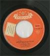 Cover: Polydor Sampler - Polydor Sampler / Spiel noch einmal für mich Habanero (EP)