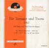 Cover: Polydor Sampler - Polydor Sampler / Für Teenager und Twens 1962