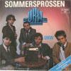 Cover: UKW - UKW / Sommersprossen / UKW