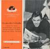 Cover: Polydor Sampler - Polydor Sampler / Die aktuellen Volltreffer (EP)