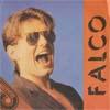 Cover: Falco - Falco / Amiga Quartett